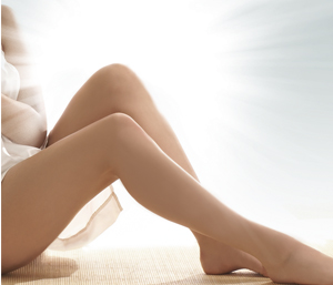 web site 300x257 services hair removal