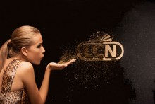 lcn-professional-nails-workshop