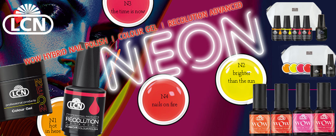 Neon-wow-colour-gel-and-recolution