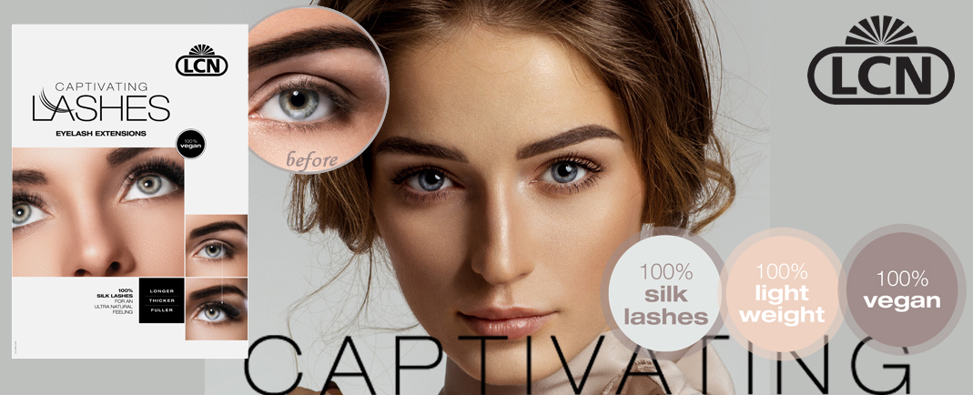 captivating-lashes