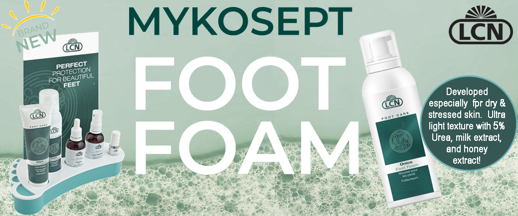 mykosept-foot-foam