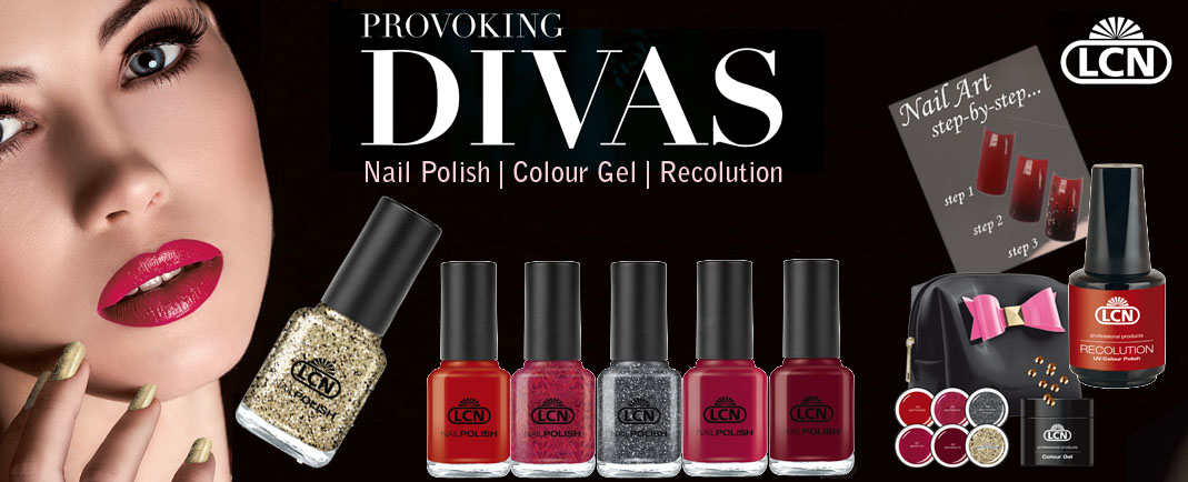 website-Provoling-Diva-2016